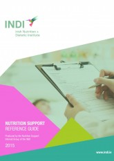 169349 INDI Booklet Cover_Final.indd