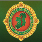 ISGE Logo
