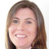 Dr Eileen Gibney