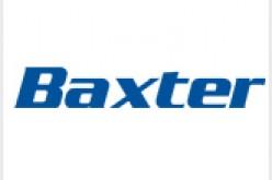 Baxter Parenteral Nutrition Academy