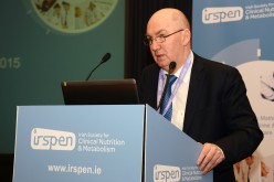 IrSPEN 2015 Conference – Policy Seminar