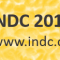 INDC 16th International Nutrition & Diagnostics Conference