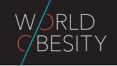 obesity world update165