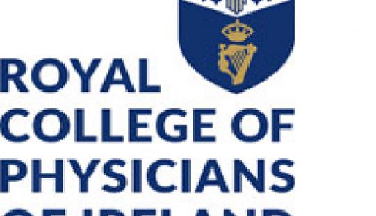 RCPI Clinical Update Nutrition, 14 June, 2016 5pm – 8pm