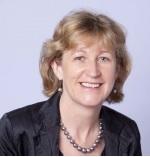 Clare Corish headshot 1