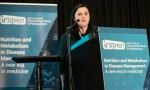 2017 IrSPEN Conference
