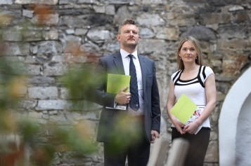 HSE has lost €56M by not implementing national obesity treatment policy, experts warn