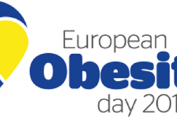 European Obesity Day – Saturday, May 20th, 2017