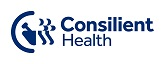 ConsilientHealth_Logo_RGB 165