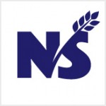 Nutrition Society Logo