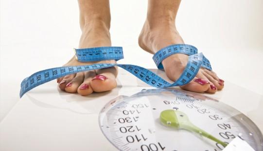 Understanding Malnutrition