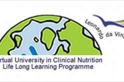 IrSPEN-RCPI Nutrition Study Day and ESPEN LLL live course – November 26, 2016