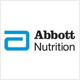 Abbott Nutrition Logo