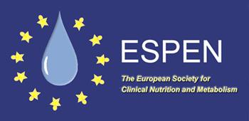 ESPEN Logo