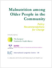BAPEN_Malnutrition_Among_Older_People_In_The_Community