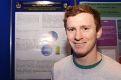 IrSPEN 2015 Conference – Poster Presenters