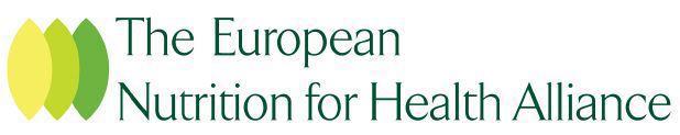 ENHA logo