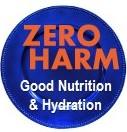 Tallagh zero harm