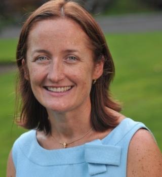 Patricia Kearney