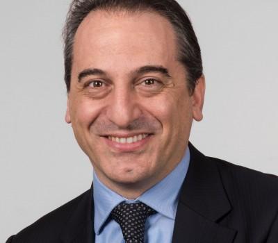 Prof Rubino - 2017