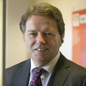 Fergus Shanahan Is Professor And Chairman Of The Department Medicine Director Alimentary Pharmabiotic Centre At University College Cork UCC