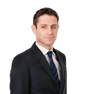 David Kevans
