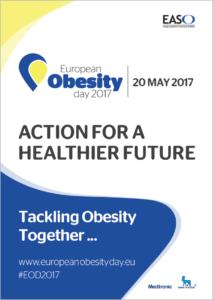obesity day large image