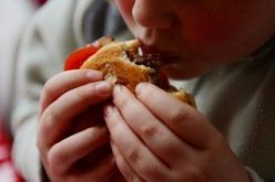 Almost a third of Irish children are now overweight – study