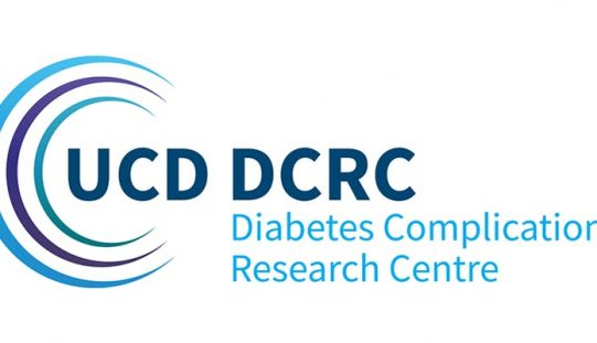 The Patient Voice in Diabetes Research