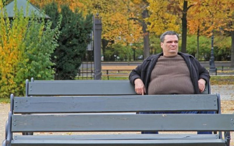 Our treatment of patients with severe obesity is unethical – but why?