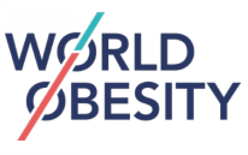 Healthcare cost-reduction & improved quality of life with evidence-based weight-loss in diabetes & steoarthritis