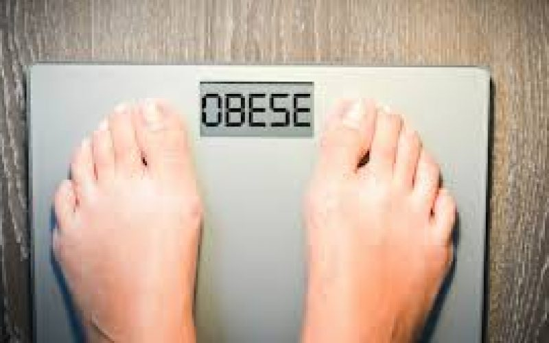 COVID-19: Obesity patients must not be 'stigmatised' in re-start of non-COVID health treatments