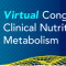 LIVE ESPEN VIRTUAL CONGRESS – SEPTEMBER 19-21 2020