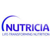 Nutricia Logo 984 kb